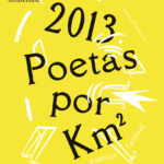 poster_poetas_madrid_amarillo_newsletter1
