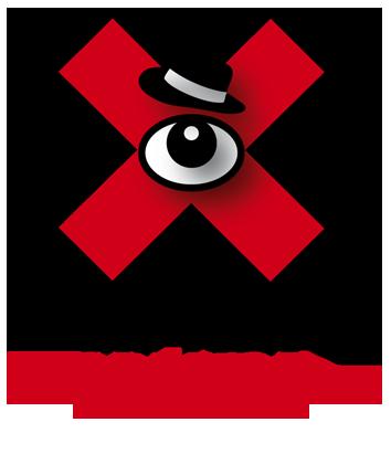 logo milicia grafica