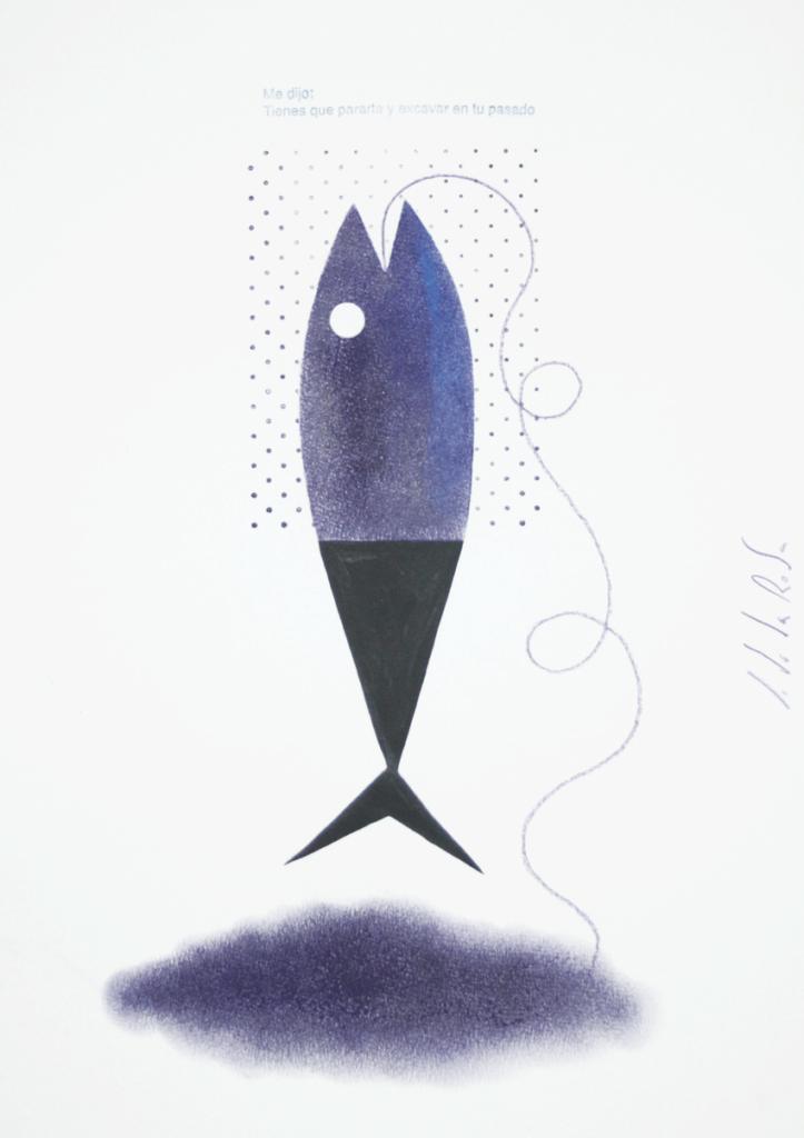 16-pez-lio