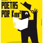 cartel-2-poetas-2014