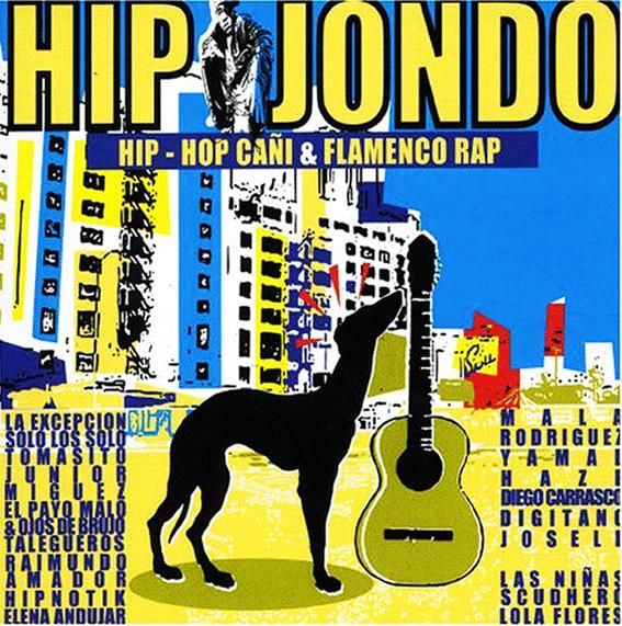portada-recopilacion-hip-jondo