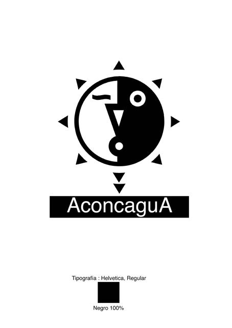 aconcagua-solo-logotipo