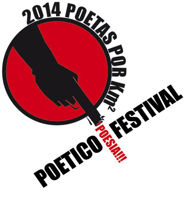 logo-2014-poetas
