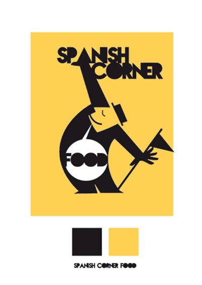 logo-spanish-corner