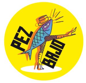 pez-bajo-logo