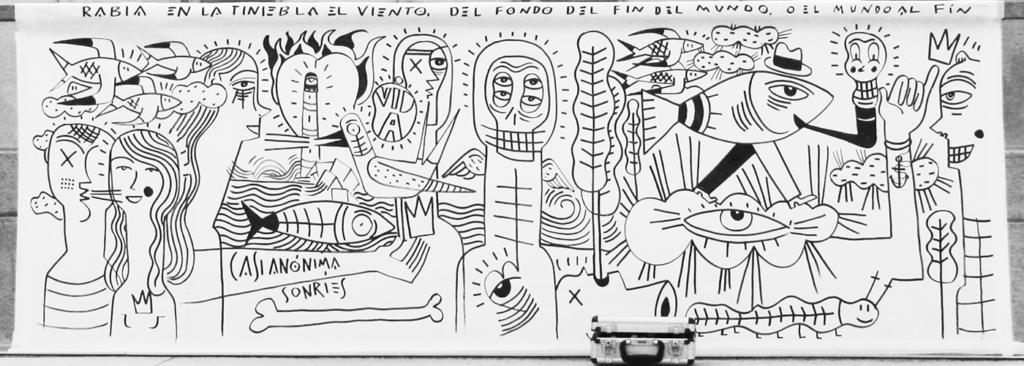 mural-caion-recorte