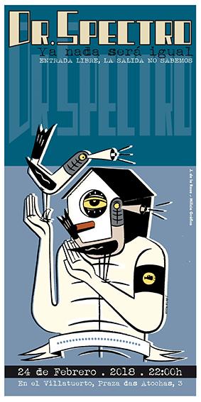 cartel-dr-spectrob