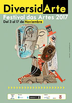 cartel-2017-3-trazadob