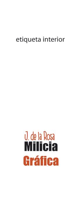 etiqueta-zara-interior