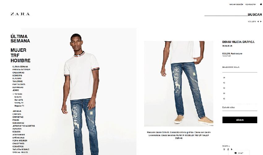 pantalon-en-tienda-online-ok