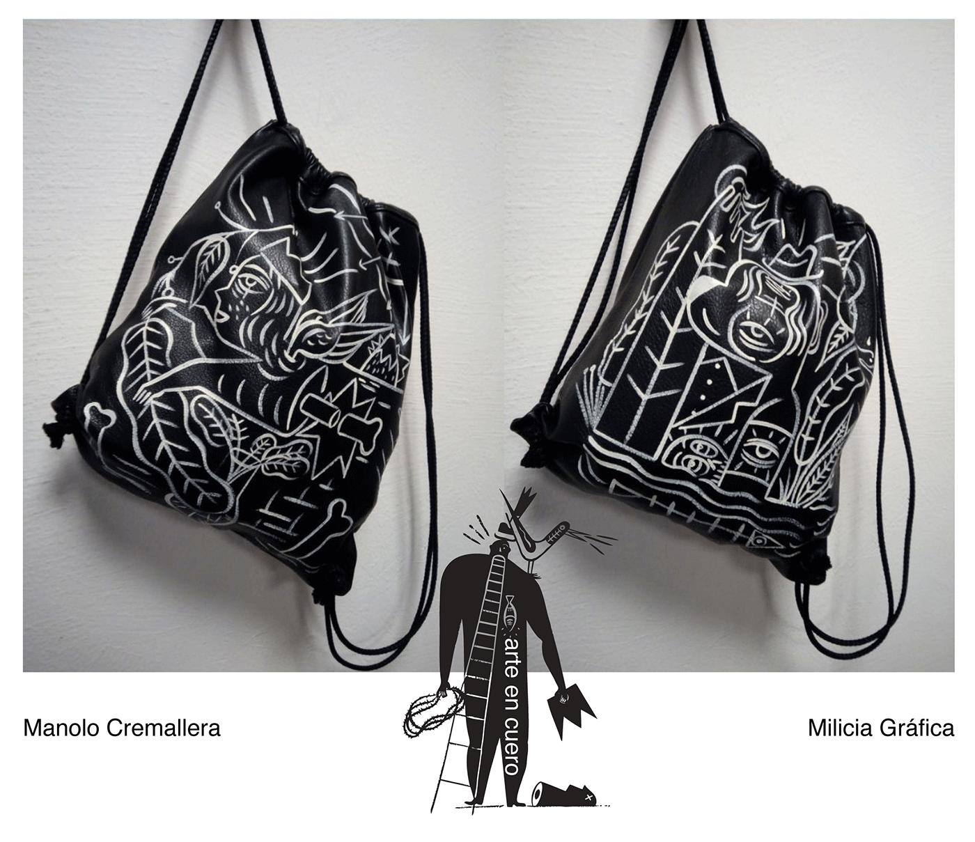promo-mochilas