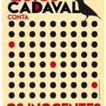 CARTEL-QUICO-CADAVAL-sin-ojala...