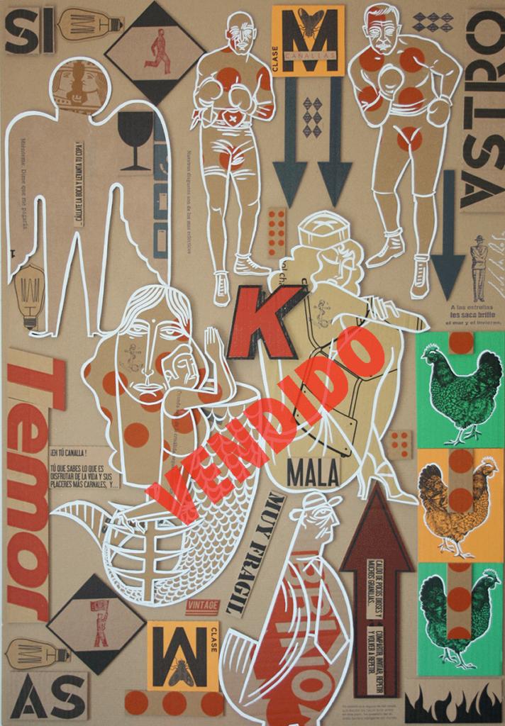 Temores-(70x100)-milicia-grafica