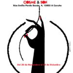 cartel-expo-Cosme
