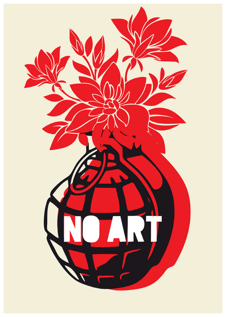 NO-ART-GRANADA-miliciagrafica